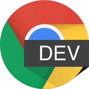 Google Development Tools Partner
